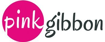 pink gibbon, coaching and mentoring brand for galaxy consulting ltd